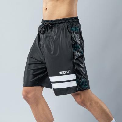 Euphoria - Vision Hybrid Shorts