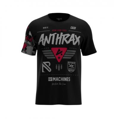 Veni Vidi Vici - Sport t-shirt