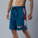 Brushtract - Vision Hybrid Shorts