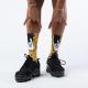 Emoji Sport Socks