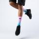 Fairy Sport Socks