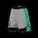 Fast/Hard/Again shorts