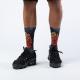 Good Vibes Sport Socks