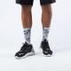 Kitsune Sport Socks