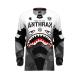 DeathFromAbove - Messiah 2k21 jersey
