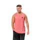 Pink Palms - Tanktop