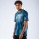 Prime - Blue - Sport t-shirt
