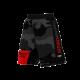 Rep-killer shorts