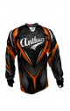 Semi Custom - N18 - Ultra Pro Jersey