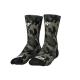 Camo Fighter Sport Socks