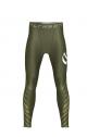 SRT Khaki - Compression Pants