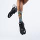 Stay Humble Sport Socks