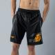 Stormfur No Days Off - Vision Hybrid Shorts