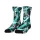Ultimus Sport Socks